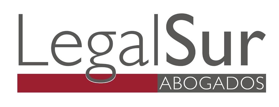 LegalSur Abogados