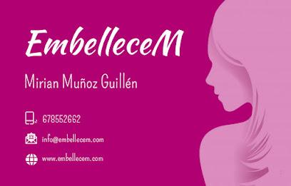 EmbelleceM