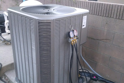 Pennies Air Conditioning, Heating, Solar & Construction