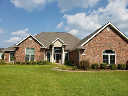 Buildpro Roofing in New Orleans, Louisiana