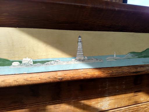 Local History Museum «Hull Life Saving Museum», reviews and photos, 1117 Nantasket Ave, Hull, MA 02045, USA