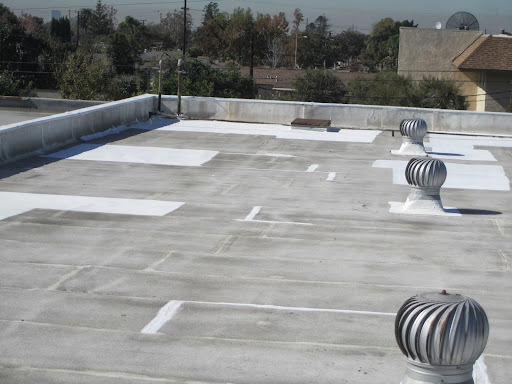 Soto Roofing Services in Riverside, California