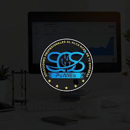 SOS PyMEs Agencia de Marketing Digital