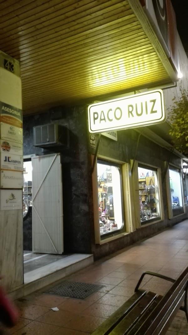 Centro Comercial Altamira