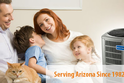 Arizona Accurate Solar & AC