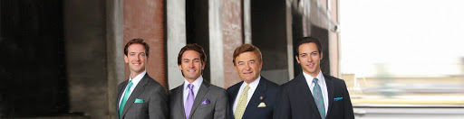 Personal Injury Attorney «Law Offices of Ronald J. Resmini, LTD.», reviews and photos