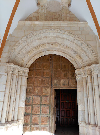 Ayuntamiento de Castrillo de Villavega