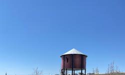 Lodestone Park