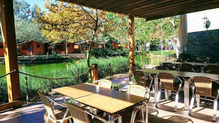 La Mar del Delta Camping Eucaliptus, Carrer Eucaliptus, s/n, 43870 Amposta, Tarragona