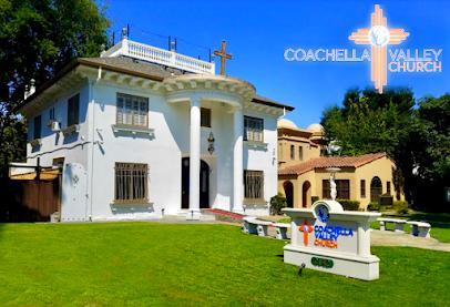 Coachella Valley Church