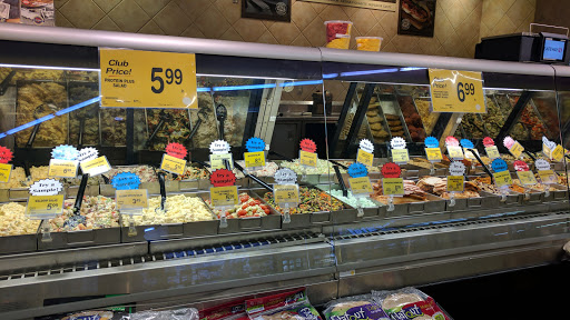 Grocery Store «Safeway», reviews and photos, 3800 W Happy Valley Rd, Glendale, AZ 85310, USA