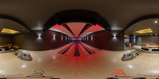 Bowling Alley «The Corner Alley Downtown @ East 4th», reviews and photos, 402 Euclid Ave, Cleveland, OH 44114, USA