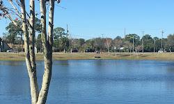 Larry L. Schultz Park