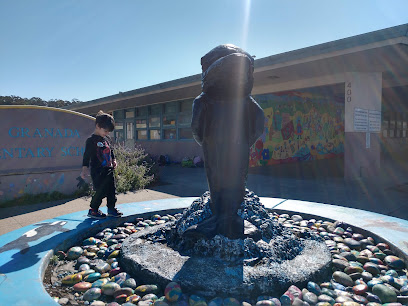 El Granada Elementary School