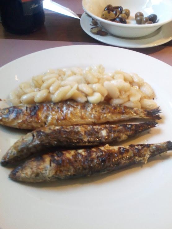 Ambrosia Restaurant Carretera de la Vall d'Aran, 20, 25124 Rosselló, Lleida