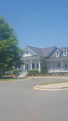 Golf Club «Springfield Golf Club», reviews and photos, 639 Hambley House Ln, Fort Mill, SC 29715, USA