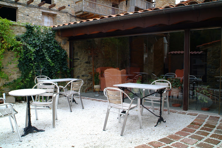 Hotel Font del Genil Doctor Llangort, 5, 25722 Arseguell, Lérida