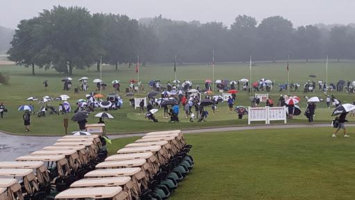 Golf Course «Otter Creek Golf Course», reviews and photos, 11522 E 50 N, Columbus, IN 47203, USA