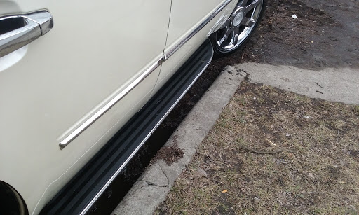 Car Dealer «Road Master Auto Group», reviews and photos, 7138 S Western Ave, Chicago, IL 60636, USA