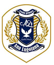 Gradinita Ana Lugojana Sediul 3