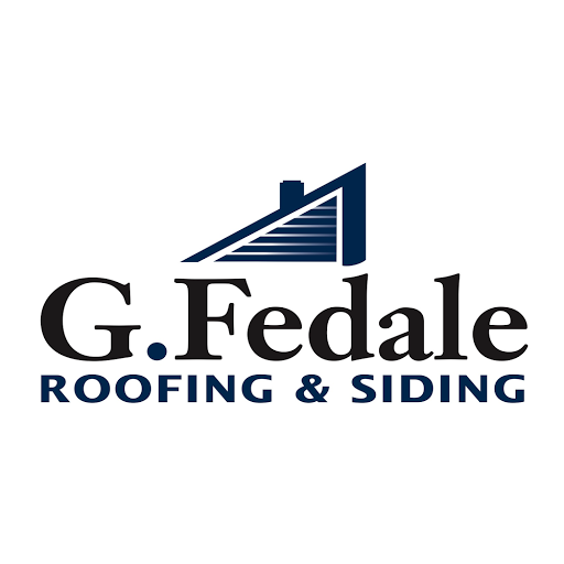 Roofing Contractor «G. Fedale Roofing and Siding», reviews and photos