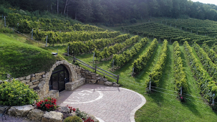 experience-wisdells-things-to-do-wollersheim-winery-and-distillery