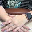 Pinon Nails & Spa