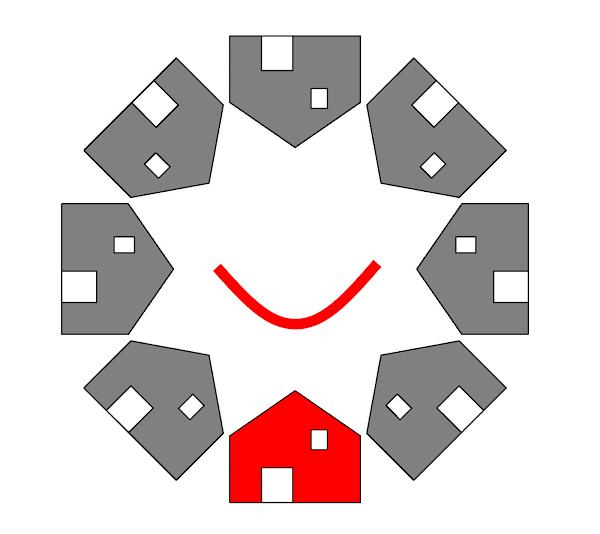 grouphogar gestión inmobiliaria y certificados energéticos