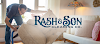 Rash and Son Carpet Cleaning logo