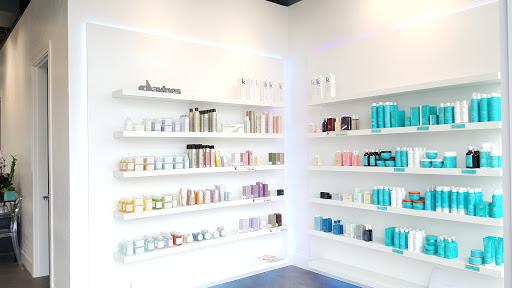 Beauty Salon «Lush Salon and Spa», reviews and photos, 11800 NW Cedar Falls Dr #104, Portland, OR 97229, USA