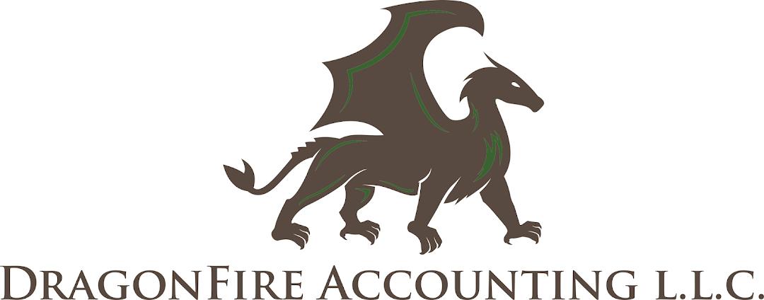 Dragonfire Accounting LLC