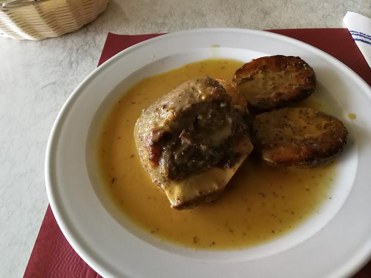 Restaurant Piscines de gimenells Carrer Parc, s/n, 25112 Gimenells, Lleida
