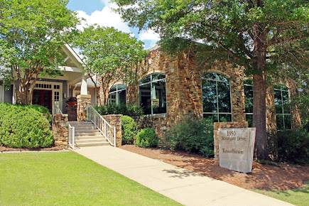TURNERBATSON - Commercial Architects