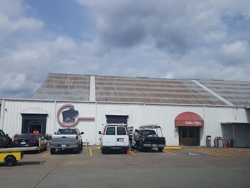 BMC Bison & Building Materials Supplier «BMC Bison» reviews and photos 1445 ...