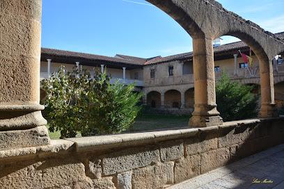Ayuntamiento de Aldeanueva de Santa Cruz