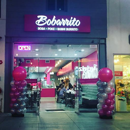 Bobarrito