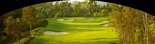 Golf Club «The Farms Golf Club», reviews and photos, 8500 St Andrews Rd, Rancho Santa Fe, CA 92067, USA