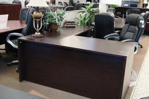 Office Furniture Idea Dallas Tx 75220 from lh5.googleusercontent.com