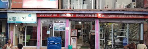 BHARAT HARDWARE COMPANYTinsukia