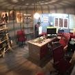 Artovy Tasarım Ofisi - Çorum Webtasarım & Grafik Tasarım Ajansı