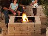 Brickyard Masonry & Landscape Supply logo