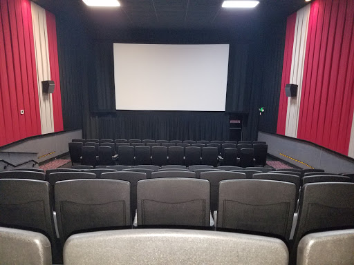 movie theater cherokee 16 cinemas reviews and photos 355 cinema view woodstock ga 30189 amusements and parks united states