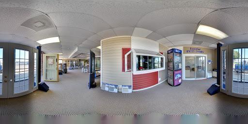Window Installation Service «Window World», reviews and photos
