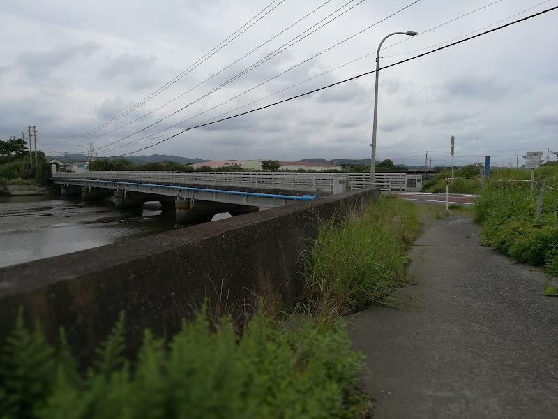 鉄蕉会 亀田ファミリークリニック館山 (KFCT)