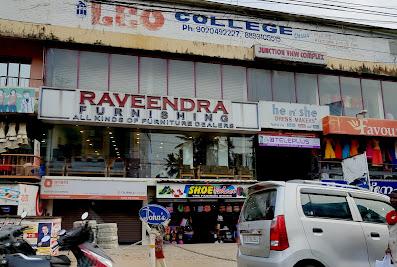Raveendra FurnishingThiruvananthapuram