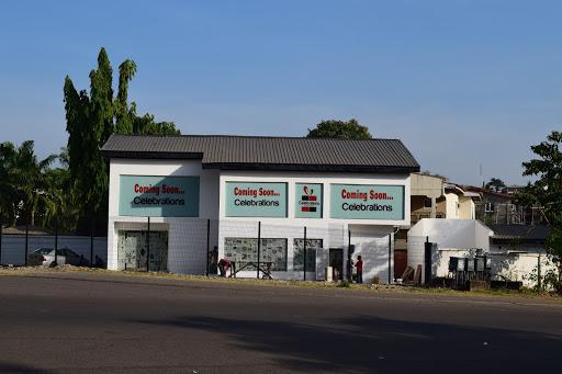 Celebrations Cards and Gifts Ltd, 2 Mofoti Street, Wuse 2, Abuja, Nigeria,  Bridal Shop, state Federal