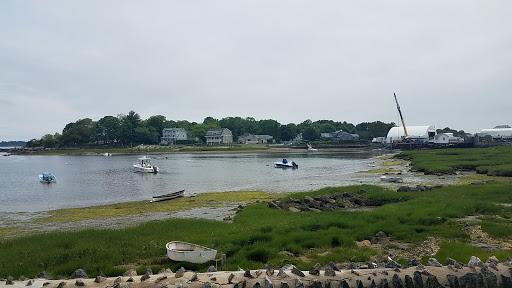 Amusement Park «Salem Willows Park», reviews and photos, 167 Fort Ave, Salem, MA 01970, USA