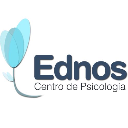 CENTRO DE PSICOLOGIA EDNOS