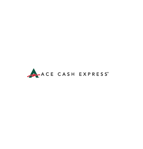 ACE Cash Express in Hialeah, Florida