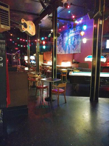 Lounge «Brotherhood Tavern», reviews and photos, 119 Capitol Way N, Olympia, WA 98501, USA